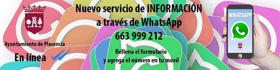 whatsapp-ayto