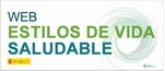 web saludable