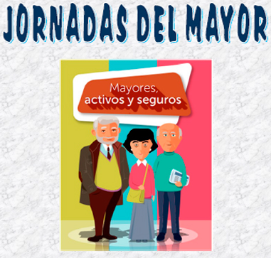 jornadas-del-mayor